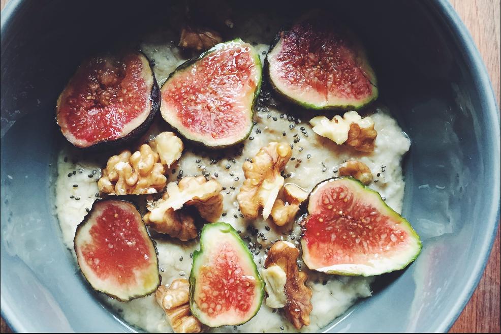 mm.porridge