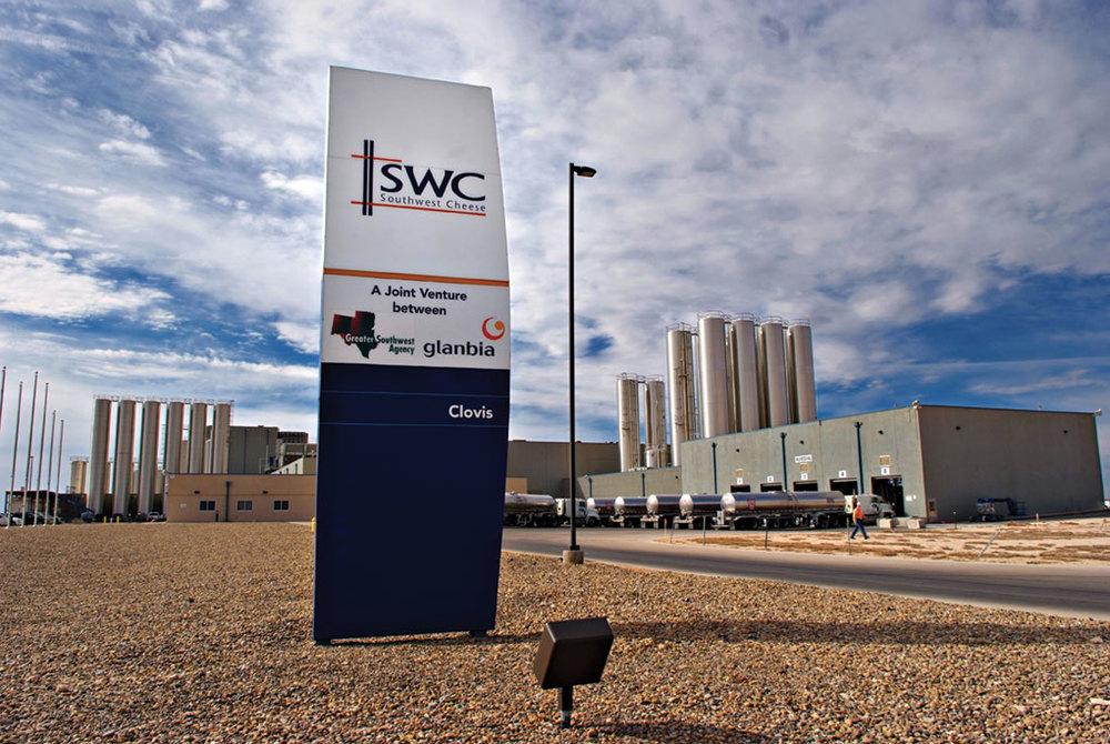SouthwestCheese-NewMexico.jpg