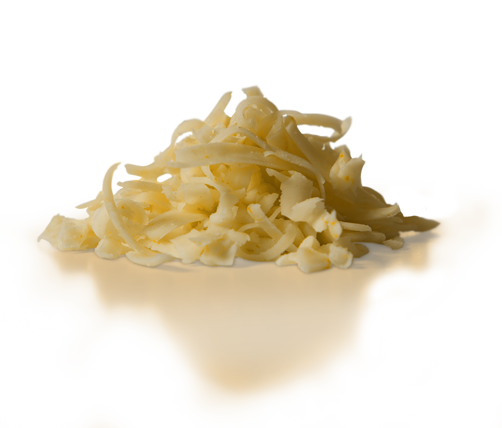 delightful-cheese.png