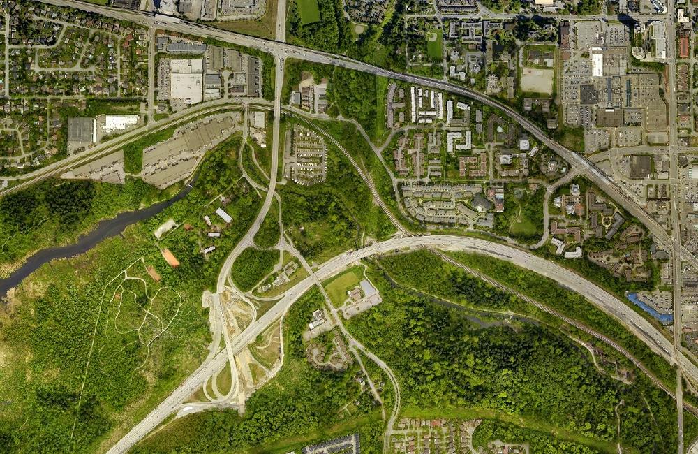 Brunette River Aerial.jpg
