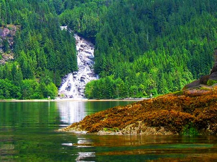 granitefalls.jpg