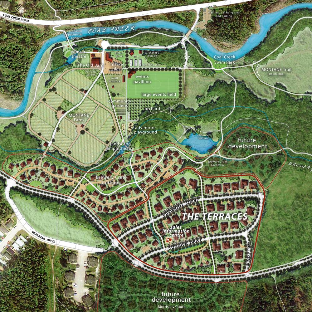 8. MONTANE Neighbourhood Design 2.jpg