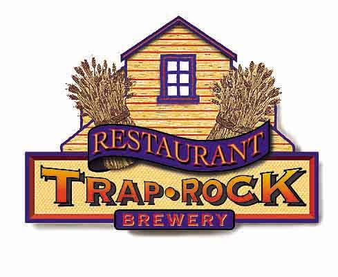 Copy of Trap Rock Logo[1].jpg