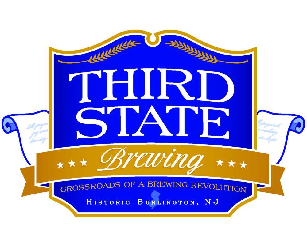 thirdstate.jpg