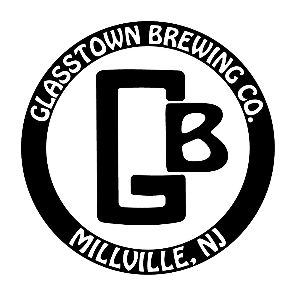 Glasstown Circle.jpg
