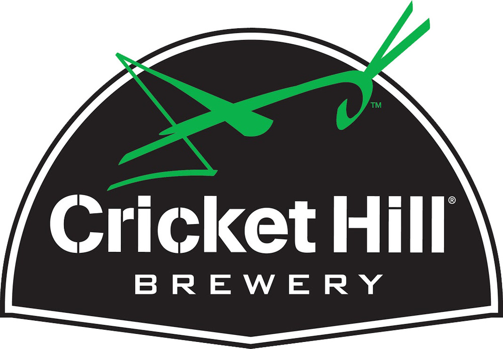 CRICKET HILL JPEG.jpg