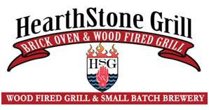 hearthstone grill & brewpub logo with address.jpg