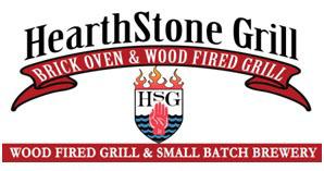 hearthstone grill & brewpub logo with address.jpg