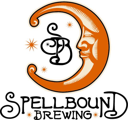 spellbound.brewery.moon.jpg