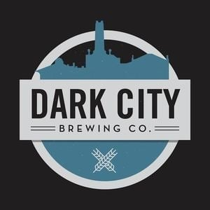 Dark City logo.jpg