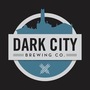 Dark City logo.jpg
