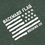 backward flag brewing.jpg