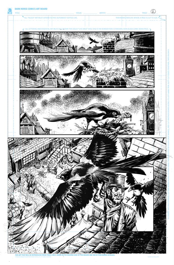 Thief-Page1.jpg