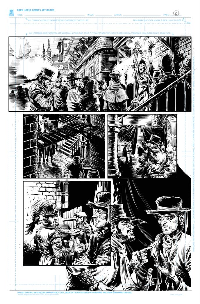 Thief-Page3.jpg