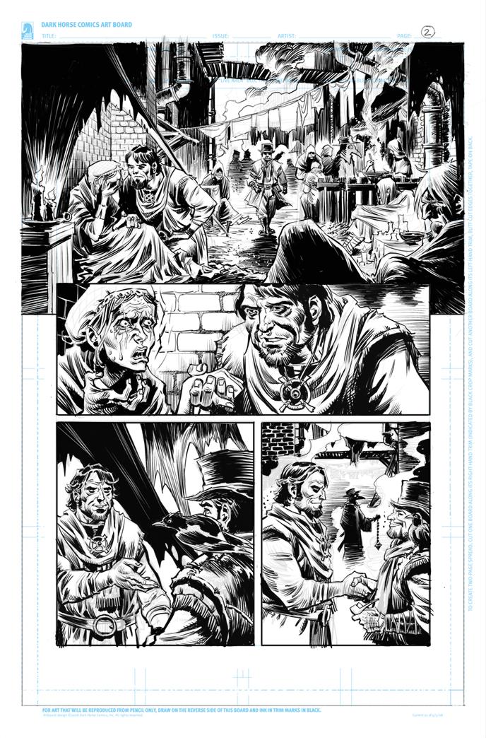 Thief-Page4.jpg