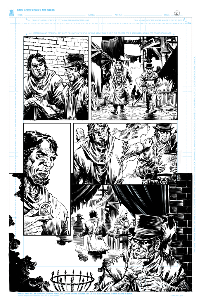 Thief-Page5.jpg