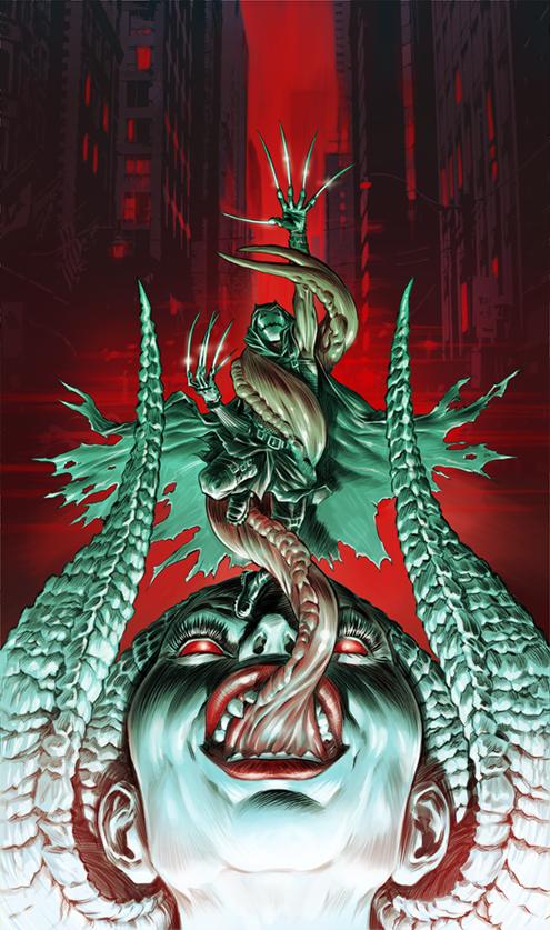 Demonic-Cover-Final.jpg