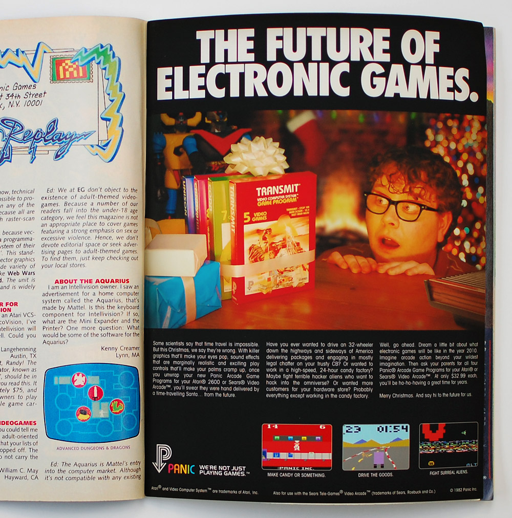 1982-electronic-games-full.jpg