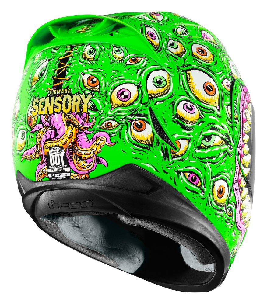 78181-green-icon-mens-airmada-sensory-glow-in-the-dark-full-face-helmet_1000_1000.jpg