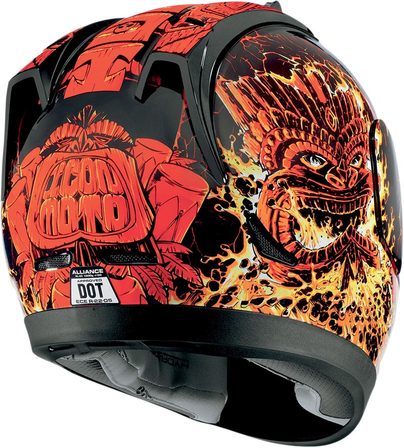 icon-alliance-freaky-tiki-full-face-helmet-79641.jpg