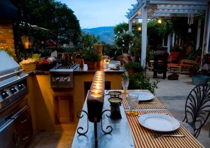 unlimited_outdoor_kitchen_06.JPG