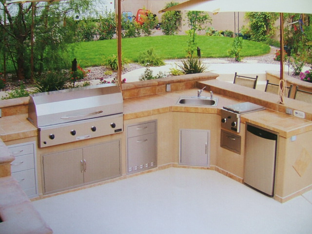 unlimited_outdoor_kitchen_08.JPG