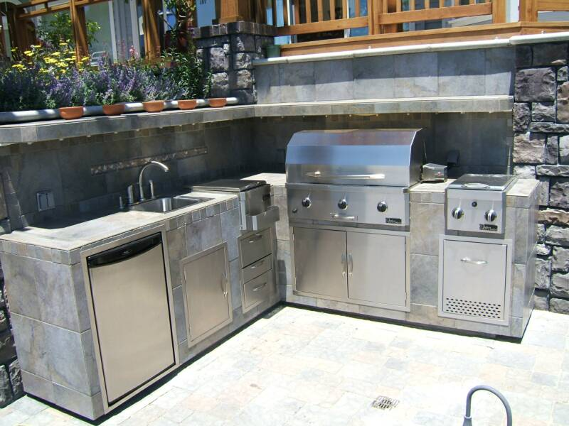 unlimited_outdoor_kitchen_14.JPG