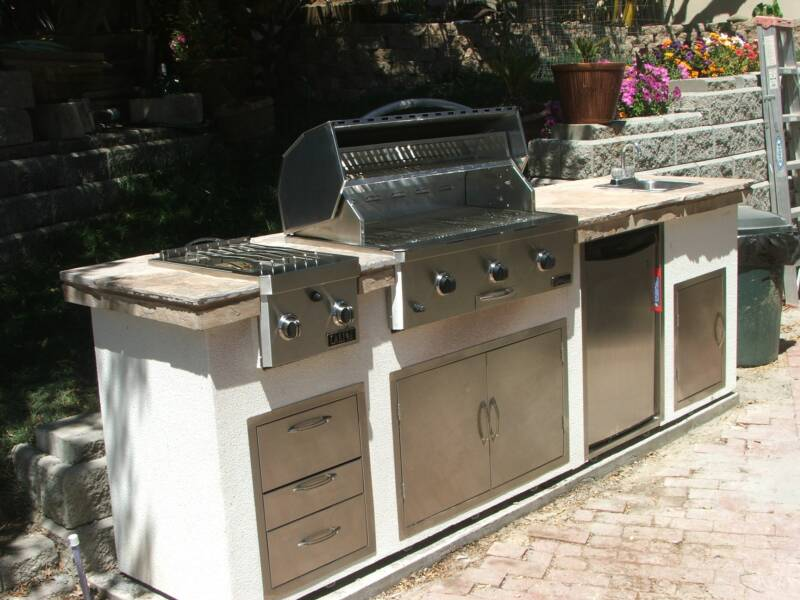 unlimited_outdoor_kitchen_15.JPG