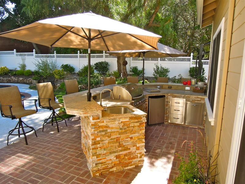 Outdoor_Kitchen_5_3.JPG