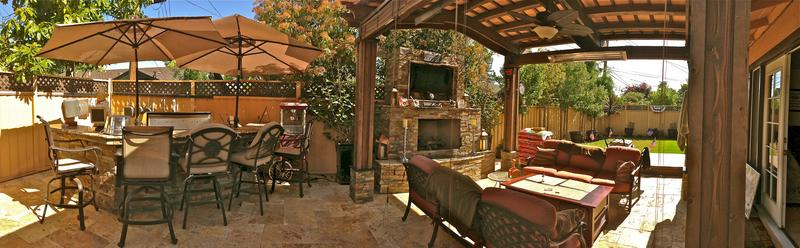 Outdoor_Living_Room_panorama.JPG