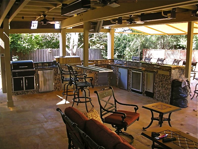 Outdoor_Living_room.JPG