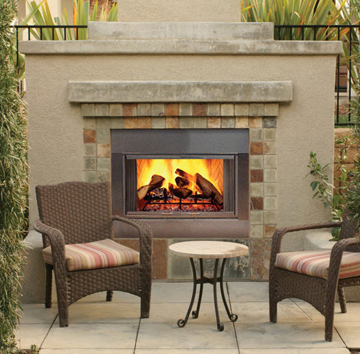 outdoor-fireplace-woodburning.jpg