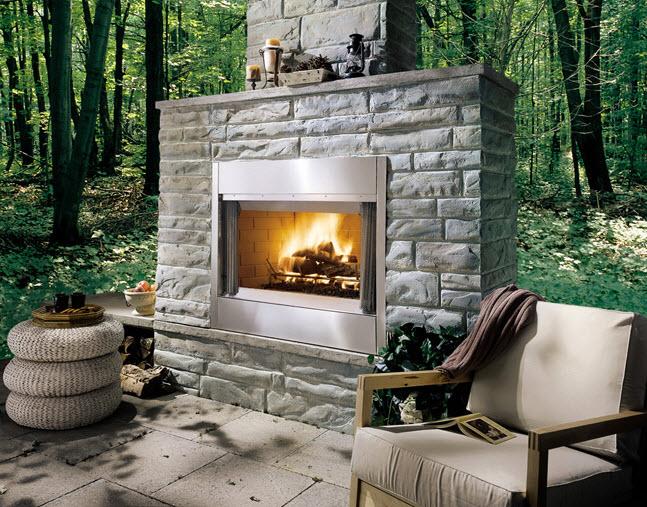 outdoor-fireplace2.jpg