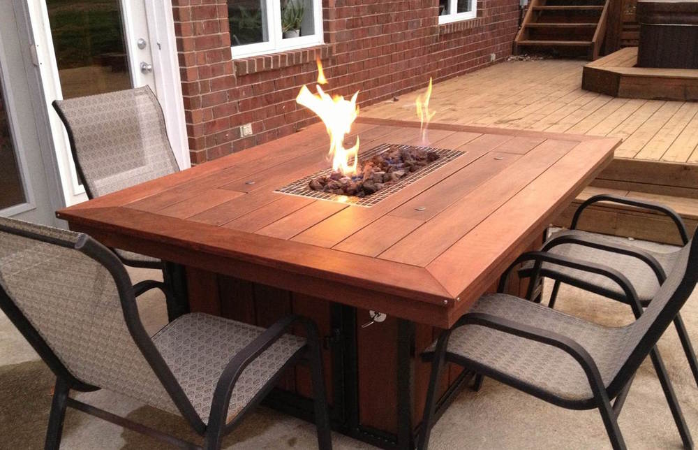 fire-table-custom-made-sunset-metal-fab-windsor-ontario-1.jpg