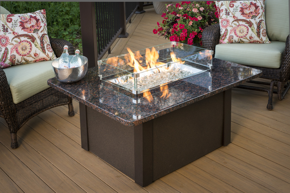 OGC_GS-1224-BRN-K-Grandstone-fire-pit-table-with-ES5074C-and-G1-in-Dupion-Aloe07.jpg