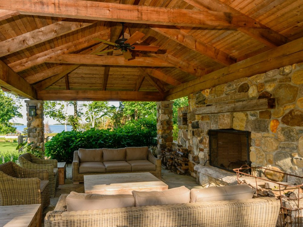 theres-even-an-outdoor-fireplace-pavilion-for-entertaining-guests.jpg