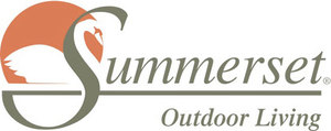 summerset outdoor living