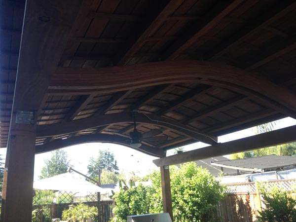 Outdoor-Kitchen-Fireplace-Pergola-California-6.jpg