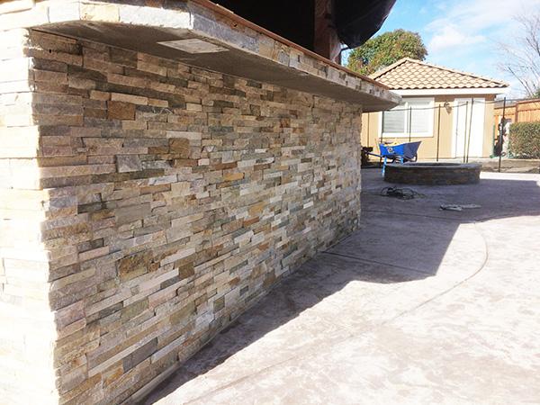 04-Livermore Outdoor Kitchen stonework.JPG