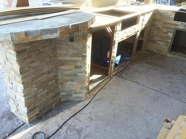 05-Livermore Outdoor Kitchen in progress.JPG