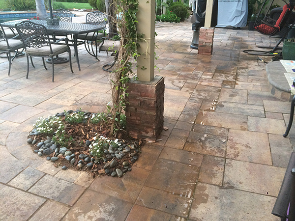 05-Fund Outdoor Kitchen - Los Gatos, CA.JPG