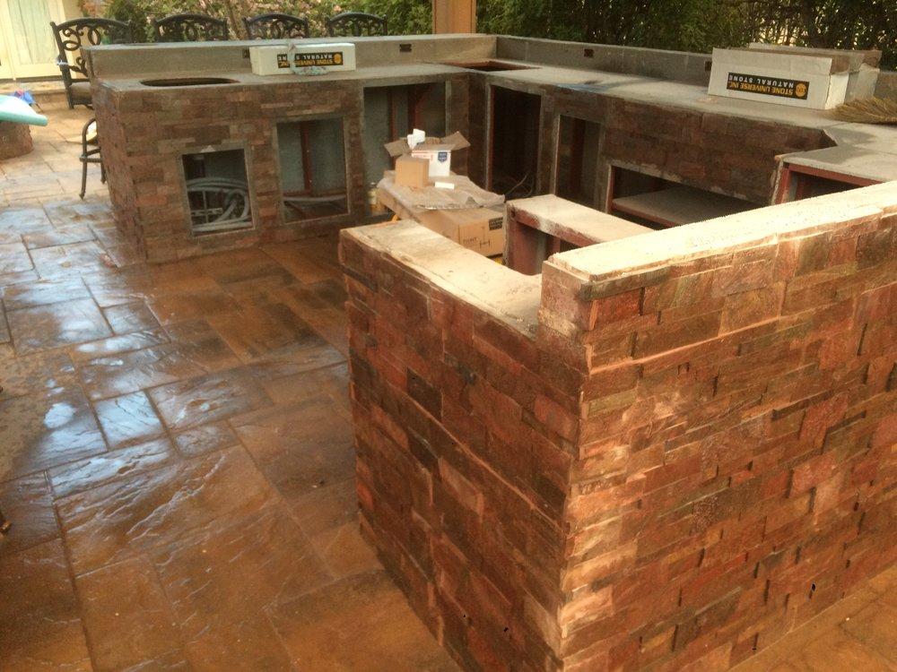 02-Fund Outdoor Kitchen - Los Gatos, CA.JPG