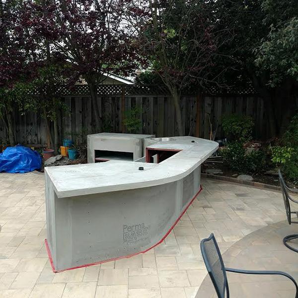 03-Mau Outdoor Kitchen Saratoga CA.jpg
