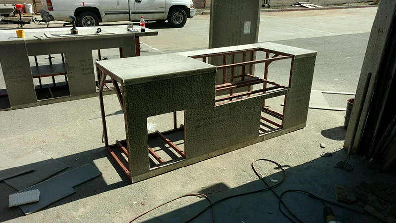03-Vincent Outdoor Kitchen In Progress San Jose.jpg