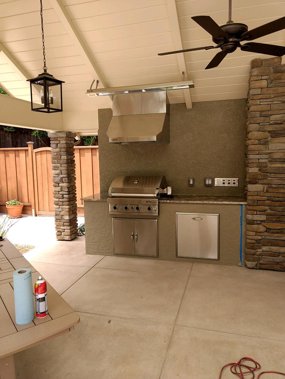 01-Hydorn Outdoor Kitchen—San Jose, CA.jpg