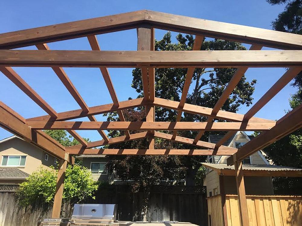 04-Gusmer Pergola & BBQ Island—San Jose, CA.jpg