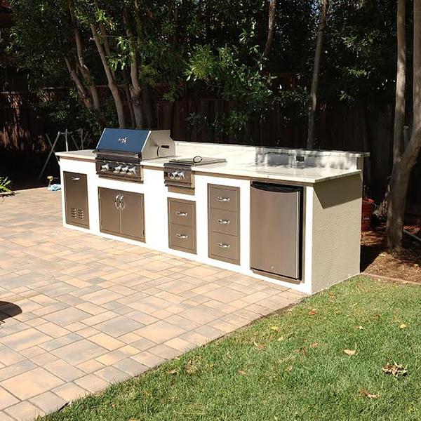 02-Kumra Outdoor Kitchen—Los Altos, CA.jpg