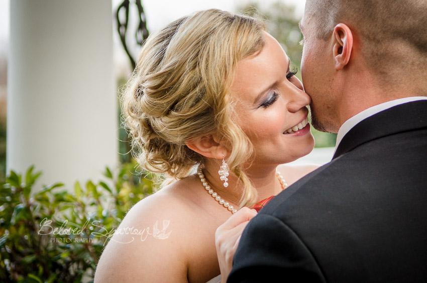 peachtree city wedding photographer