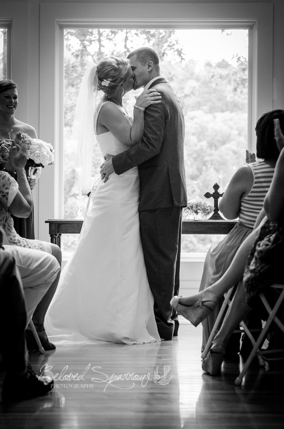south atlanta wedding photographer