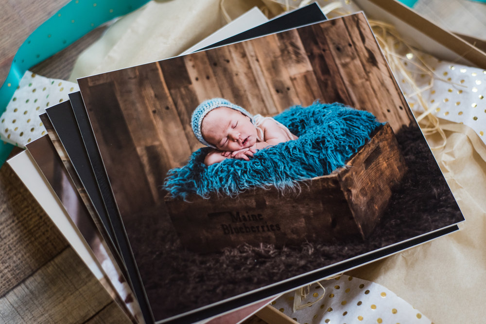 We are a professional Atlanta portrait photographer offering custom portrait design services, quality prints, and stunning albums.